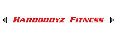 hardbodyz fitness logo